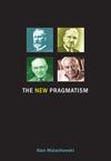 New Pragmatism, The
