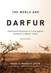 World and Darfur, Second Edition, The