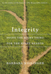 Integrity, Second Edition