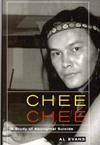 Chee Chee