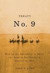 Treaty No. 9