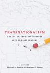 Transnationalism