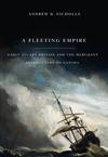 Fleeting Empire, A