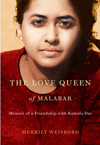 Love Queen of Malabar, The
