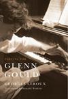 Partita for Glenn Gould
