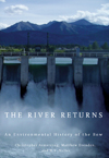 River Returns, The