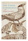 Codex Canadensis and the Writings of Louis Nicolas, The