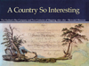 Country So Interesting, A