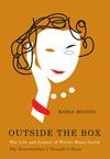 Outside the Box