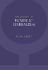 Return of Feminist Liberalism, The