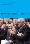 How Ottawa Spends, 2011-2012
