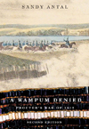 Wampum Denied, Second edition,A