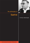 Philosophy of Sartre, The