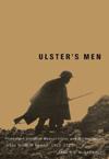Ulster's Men