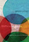 Different Gods