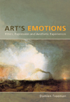 Art's Emotions