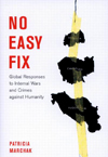 No Easy Fix