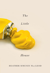 Little Yellow House, The