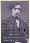 Thomas D'Arcy McGee, Volume 1