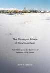 Fluorspar Mines of Newfoundland, The