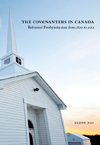 Covenanters in Canada, The