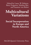 Multicultural Variations