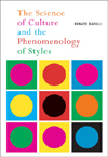 Science of Culture and the Phenomenology of Styles, The