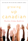 Growing Up Canadian