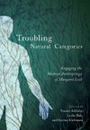 Troubling Natural Categories