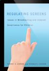 Regulating Screens