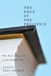Edge of the Precipice, The