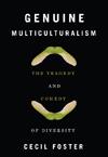 Genuine Multiculturalism