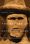 Return of Ancestral Gods, The
