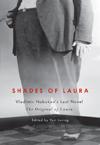 Shades of Laura