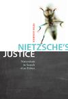 Nietzsche's Justice