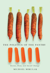 Politics of the Pantry, The