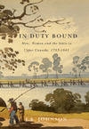 In Duty Bound