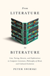 From Literature to Biterature