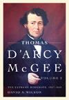 Thomas D'Arcy McGee, Volume 2