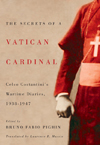 Secrets of a Vatican Cardinal, The