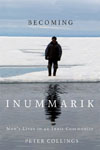 Becoming Inummarik