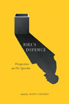 Riel's Defence