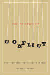 Politics of Conflict, The
