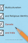 Multiculturalism and Religious Identity