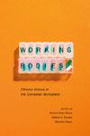 Working Bodies