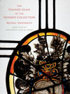 Stained Glass of the Hosmer Collection, McGill University, The