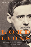 Lord Lyons