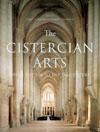 Cistercian Arts, The