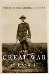 Great War as I Saw It, The