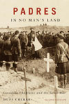 Padres in No Man's Land, First Edition